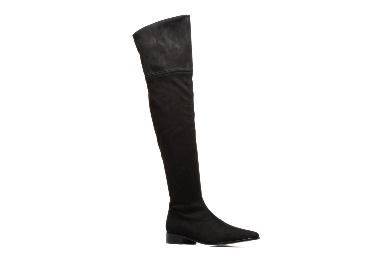 Grandes descuentos últimos zapatos Elizabeth Stuart Botas Bilton 342 (Negro) - Botas Stuart Descuento 3fc912