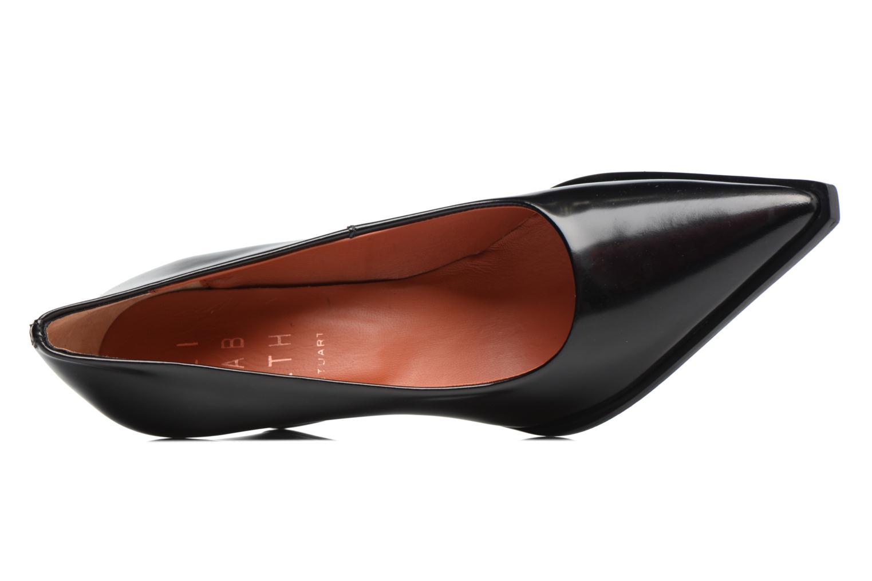Litz 308 Noir