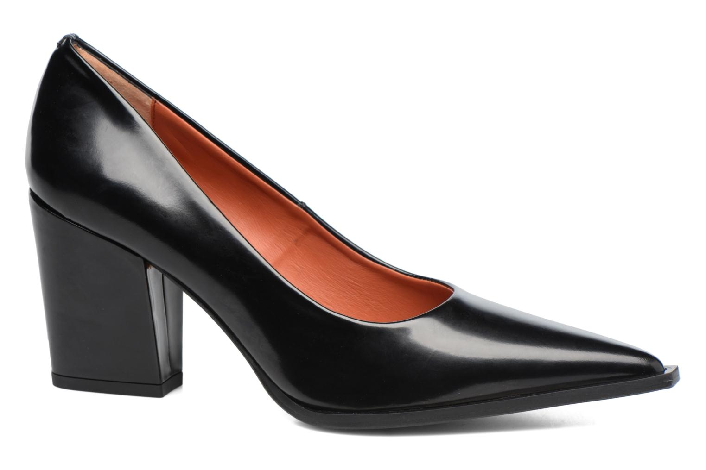 Últimos recortes de precios Elizabeth Stuart Litz 308 (Negro) - Zapatos de tacón chez Sarenza