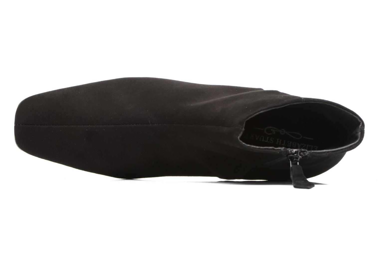 Erza 300  Noir