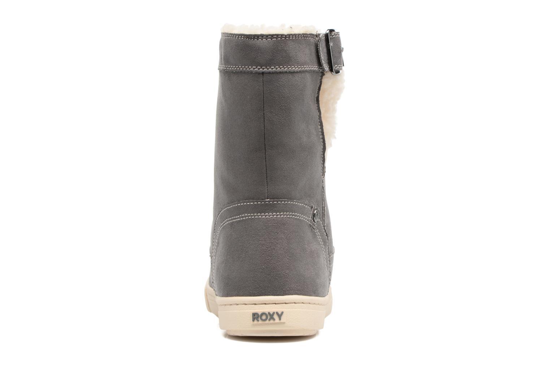 Roxy Black Preis-Leistungs-Verhältnis, Mid (grau) -Gutes Preis-Leistungs-Verhältnis, Black es lohnt sich,Boutique-3848 e7e0e7