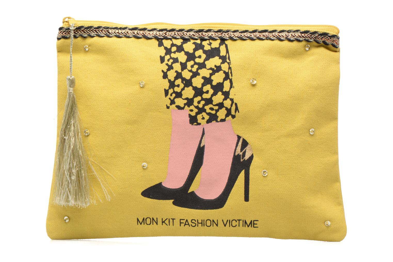 Pochette Kit de Survie Pine/Mon Kit Fashion Victime