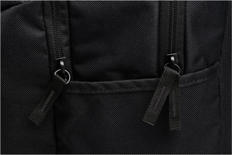 Nike Elemental Backpack Black/Black/Anthracite