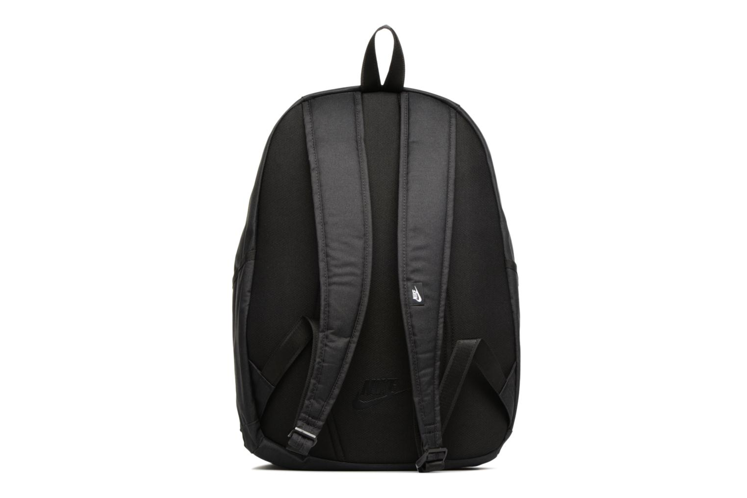 Sacs à dos Nike Nike Soleday Backpack S Noir vue face