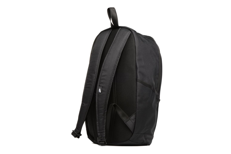 Zaini Nike Nike Soleday Backpack S Nero immagine destra