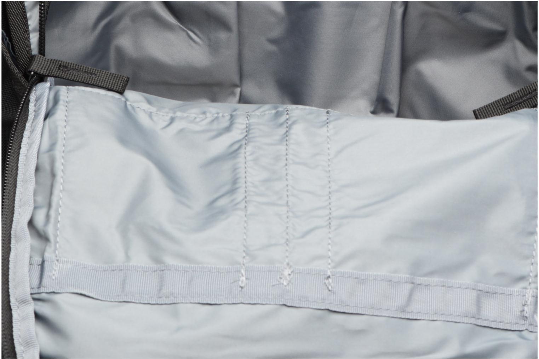 Zaini Nike Nike Soleday Backpack S Nero immagine posteriore