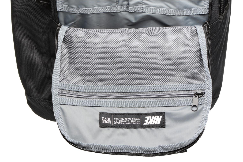 Zaini Nike Nike Soleday Backpack S Nero immagine sinistra