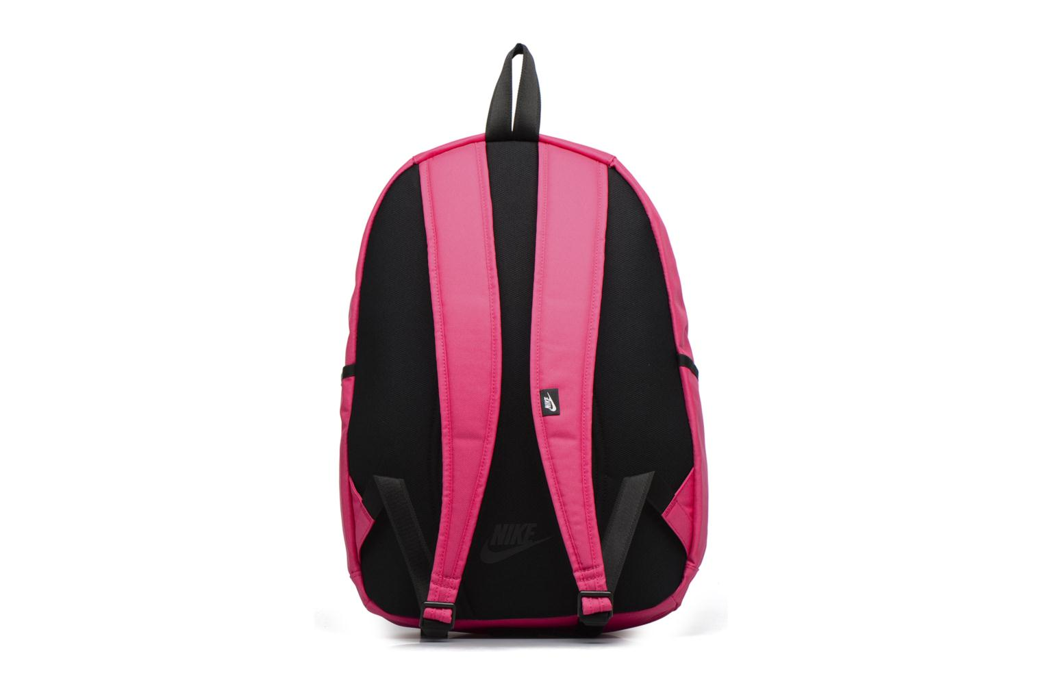 Sacs à dos Nike Nike Soleday Backpack S Rose vue face