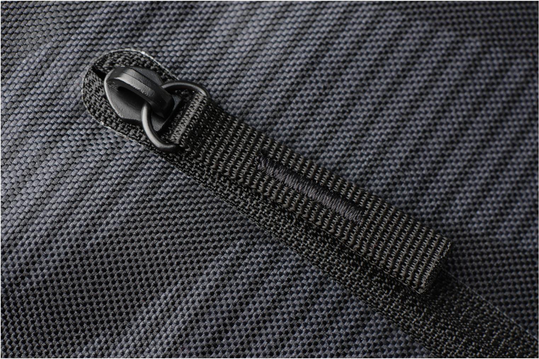Nike Soleday Backpack S Black/black/white print