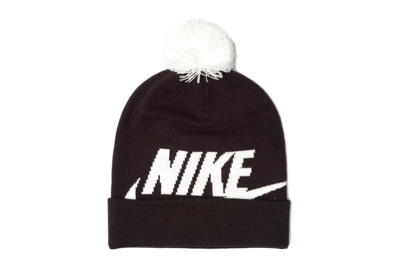 Nike Beanie BLACK/WHITE/WHITE