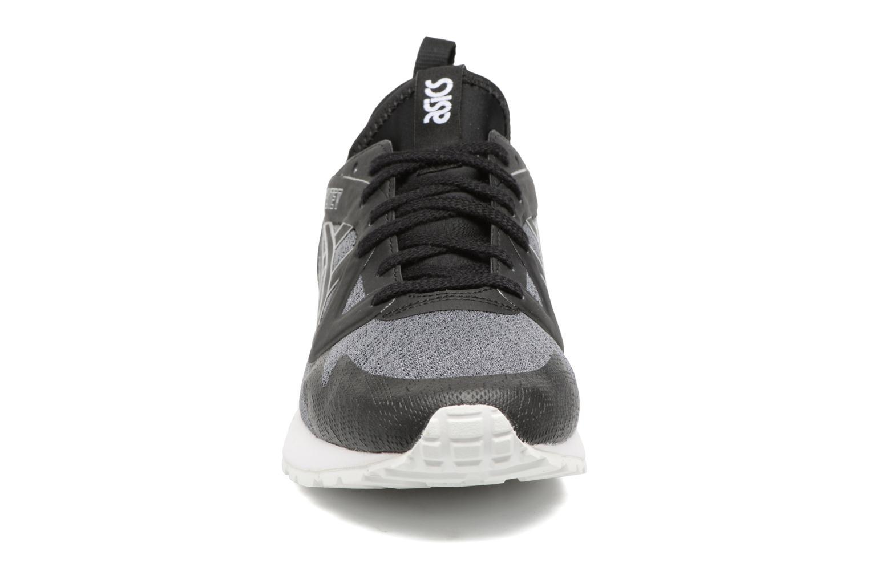 Sneakers Asics Gel-Lyte V Ns W Zwart model