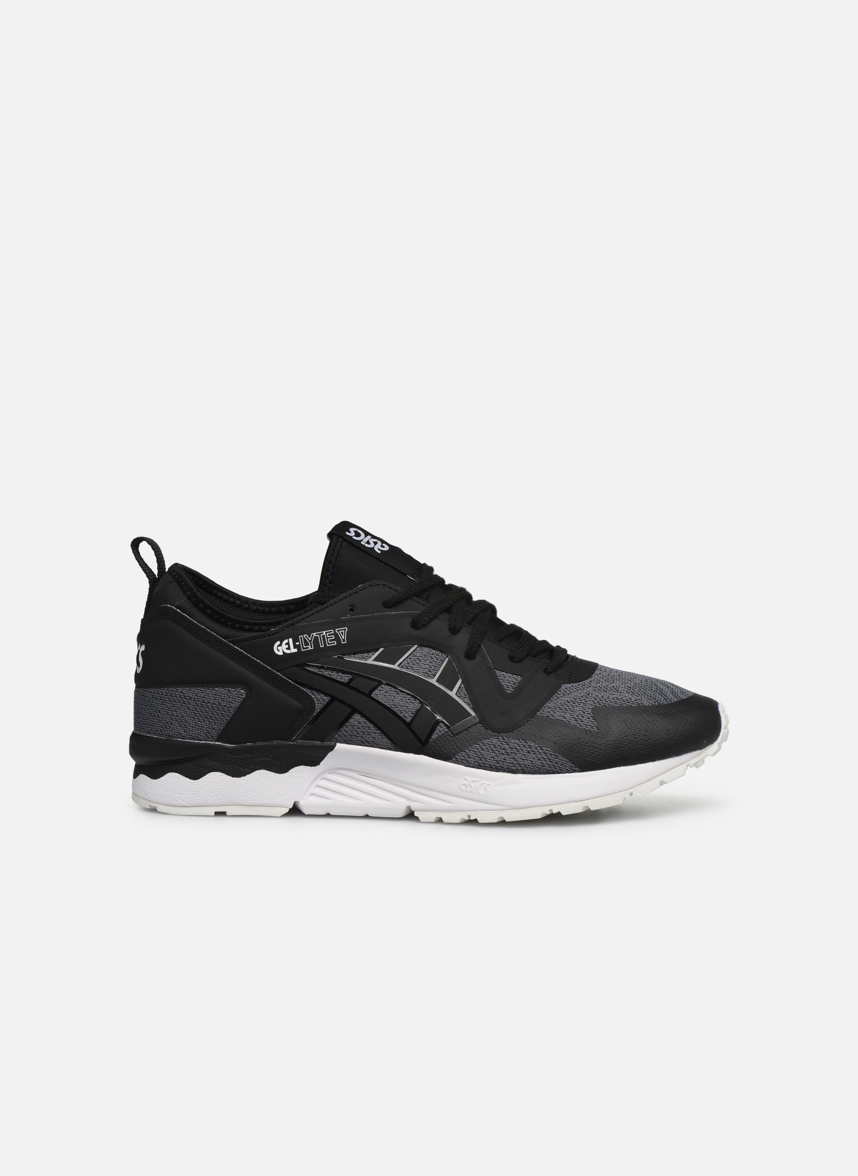 Gel-Lyte V Ns Carbon/Black