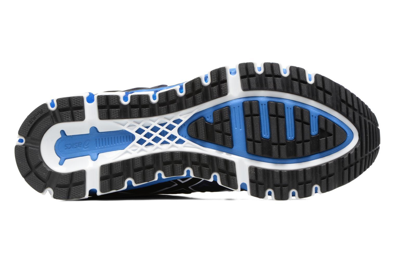 Gel-Quantum 180 2 Peacoat/Black/Directoire Blue