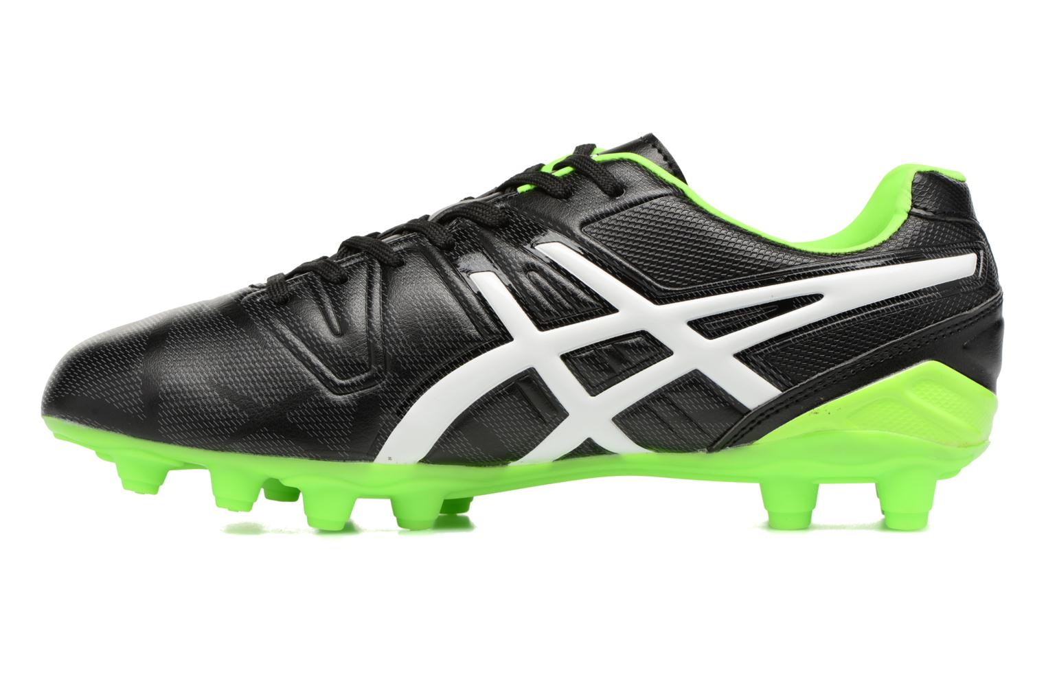 BlackFlash Match Asics Cs Green Asics Cs Match P5H7OXxq