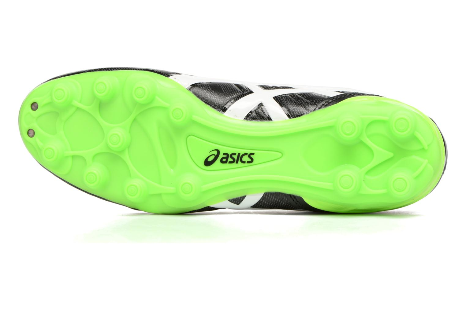 Green BlackFlash Cs Cs Match Asics BlackFlash Green Asics Match gqRa8