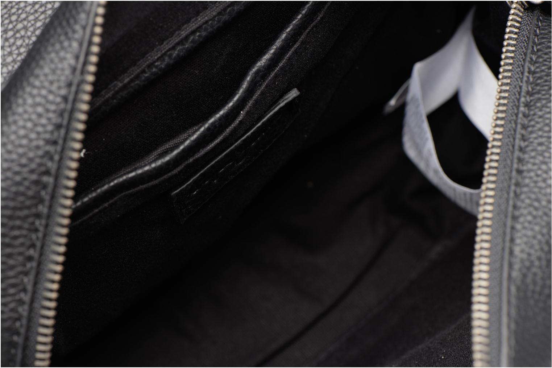 Sacs à main Pepe jeans ROSSIE BAG Crossbody Noir vue derrière