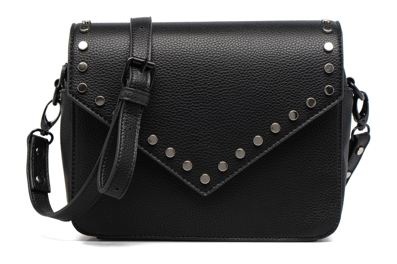Sacs à main Pepe jeans ROSSIE BAG Crossbody Noir vue détail/paire