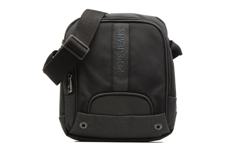 GREENWICH Shoulder bag Black