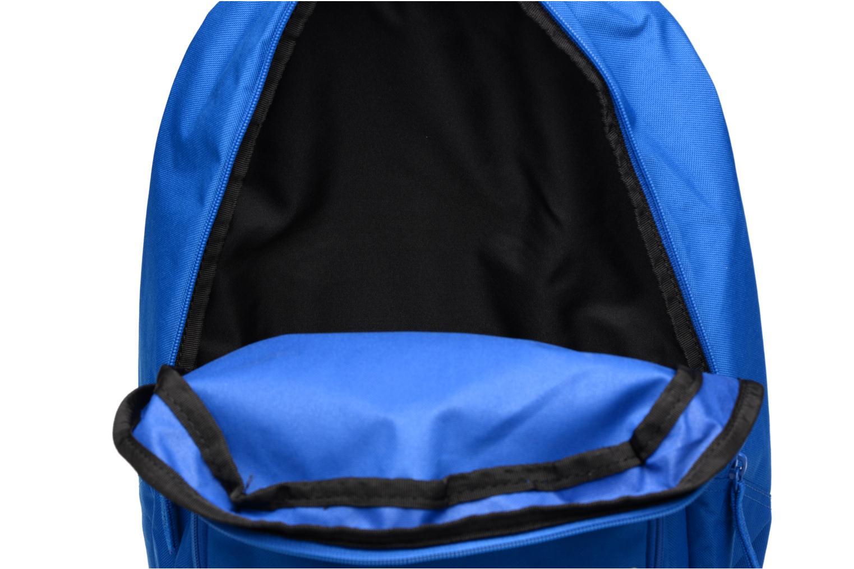 Phase Backpack Lapis Blue