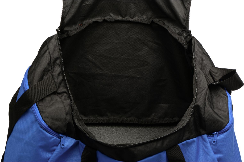 Pro Training II Medium Bag Royal-Puma Black