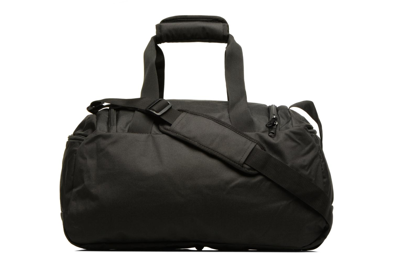 Sacs de sport Puma Pro Training II Small Bag Noir vue face