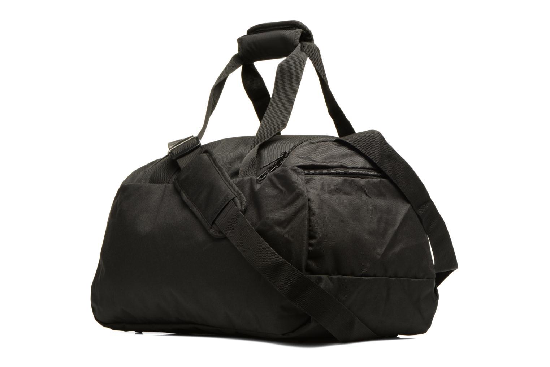 Sporttassen Puma Pro Training II Small Bag Zwart rechts