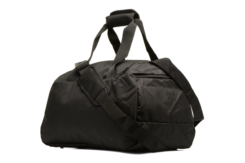 Sacs de sport Puma Pro Training II Small Bag Noir vue droite