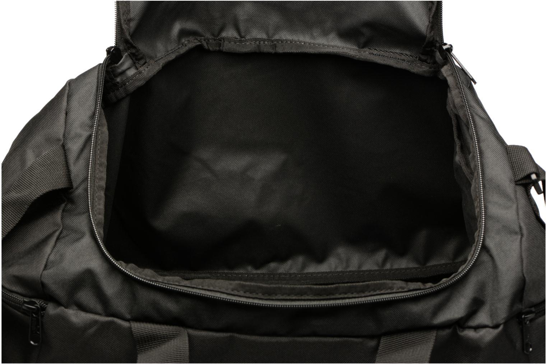 Sporttassen Puma Pro Training II Small Bag Zwart achterkant