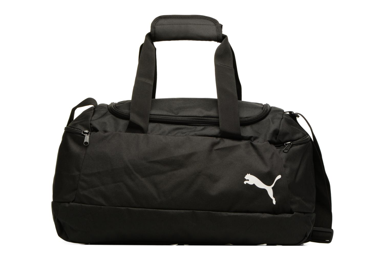 Sporttassen Puma Pro Training II Small Bag Zwart detail