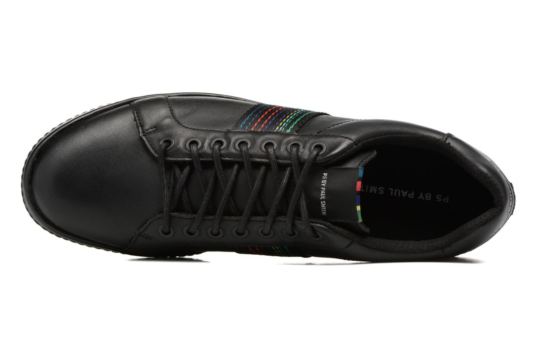 Lapin 1 Black