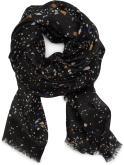 Divers Accessoires ROCKY Long scarf 100x200