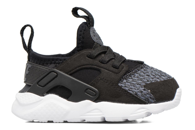 Sneakers Nike Huarache Run Ultra Se (Td) Grigio immagine posteriore