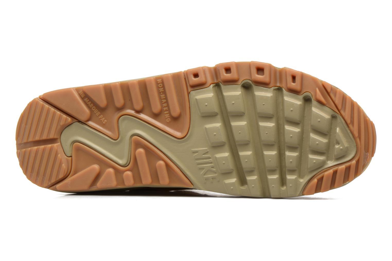 Air Max 90 Winter Prm (Gs) Bronze/Bronze-Baroque Brown-Bamboo