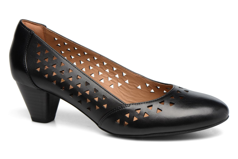 Zapatos promocionales Clarks Denny Dallas (Negro) - Zapatos de tacón   Descuento de la marca