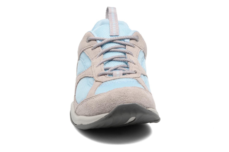 Inwalk Air Light blue