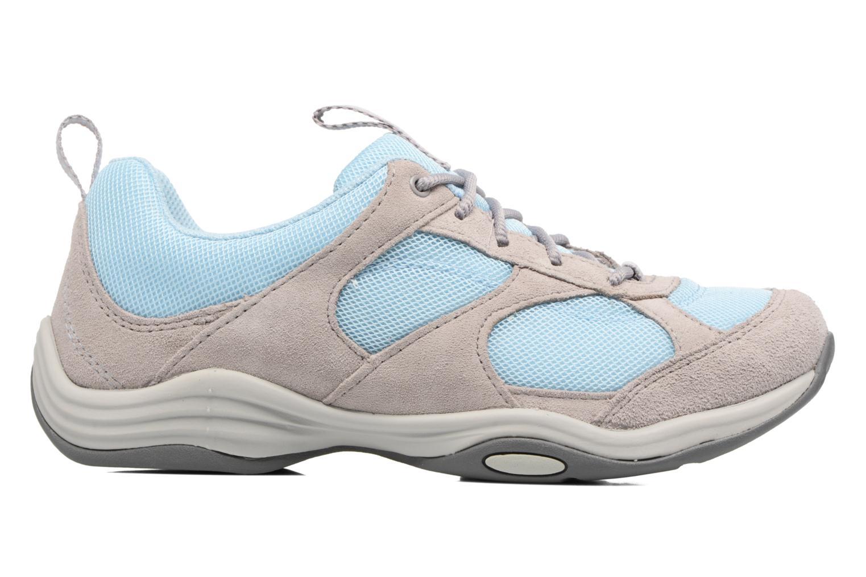 Grandes descuentos Clarks últimos zapatos Clarks descuentos Inwalk Air (Azul) - Deportivas Descuento 151085