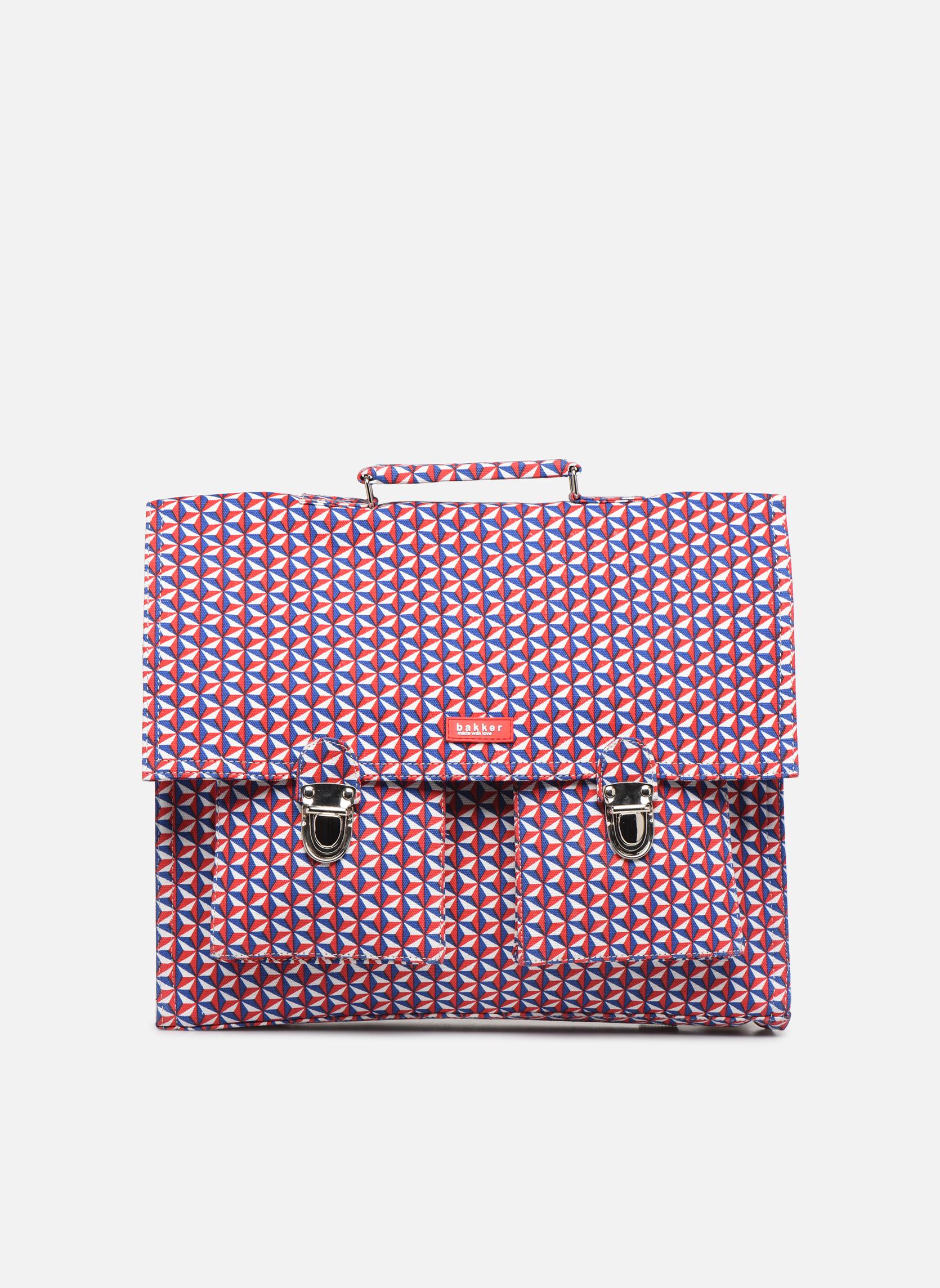 School bags Bags Bintang 37