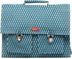 School bags Bags Diamond 37cm