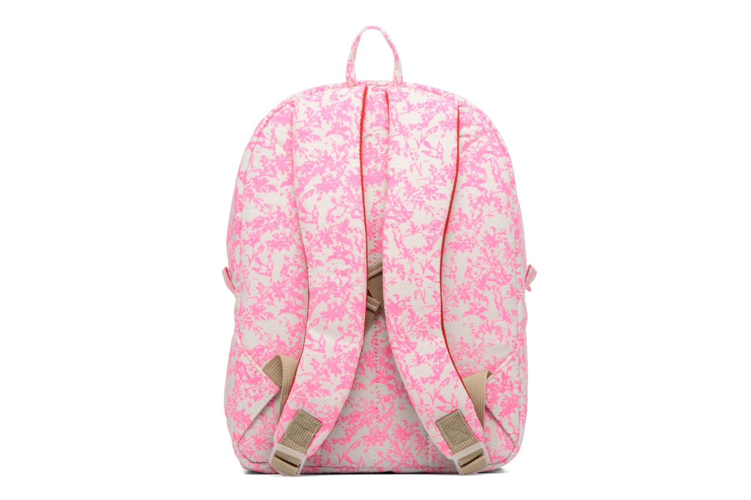 Jouy Backpack Grand Rose