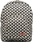 Scolaire Sacs Matahari Backpack Grand