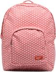 Chine Backpack Grand