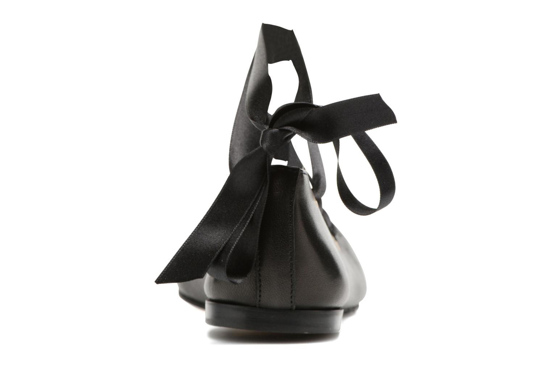 Elance Agneau Noir 001