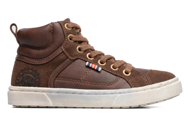 Pasci 54008 Brown