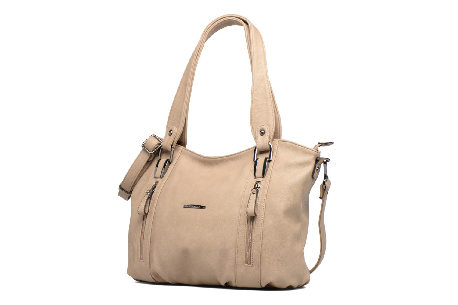 Pery Taupe