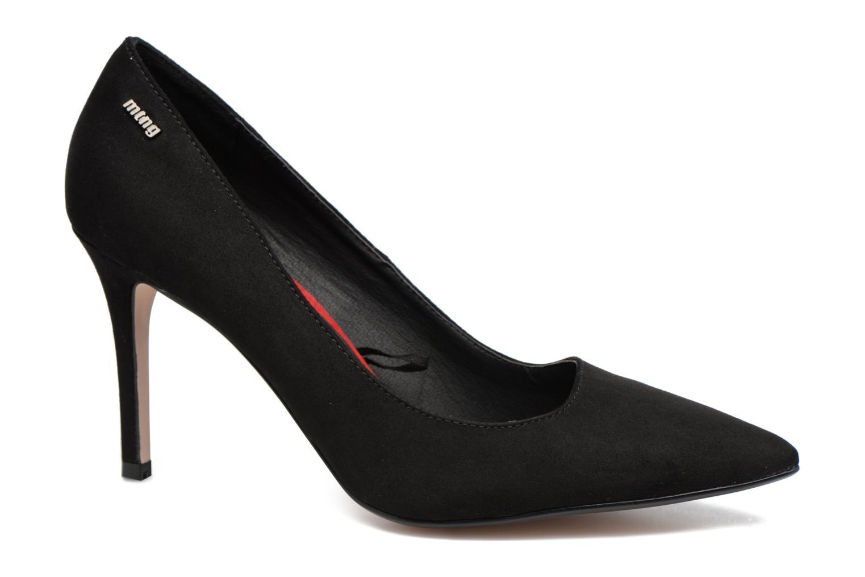 Grandes descuentos últimos zapatos MTNG Elisana (Negro) - Zapatos de tacón Descuento