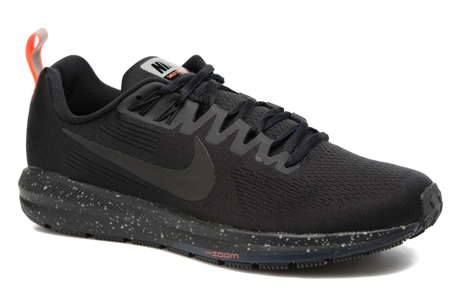 chaussure nike air structure,Chaussures Running Nike Air