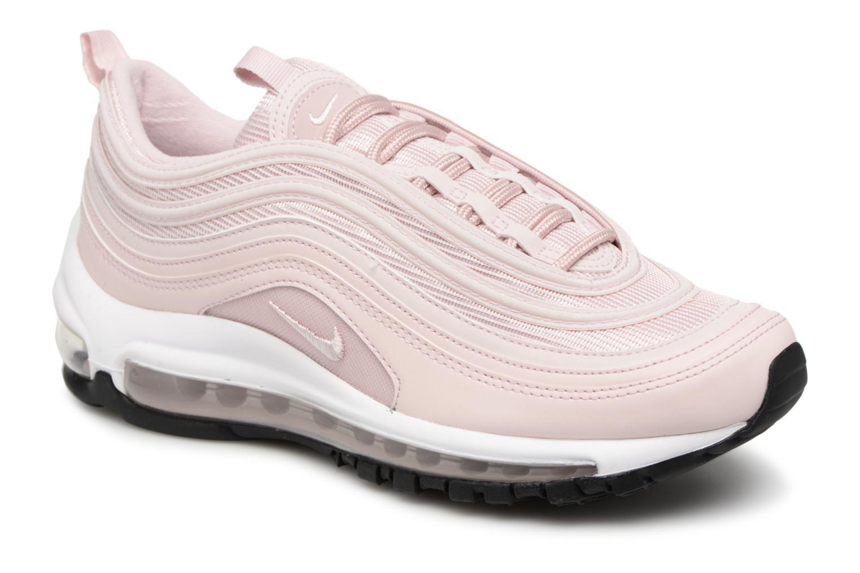 Sneakers Nike W Air Max 97 Rosa vedi dettaglio/paio