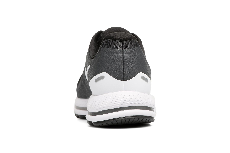 Chaussures de sport Nike Wmns Nike Air Zoom Vomero 13 Blanc vue droite