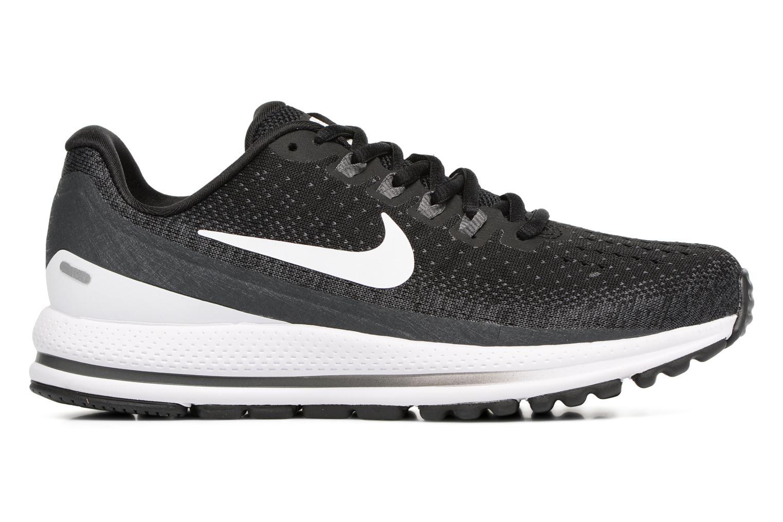 Chaussures de sport Nike Wmns Nike Air Zoom Vomero 13 Blanc vue derrière