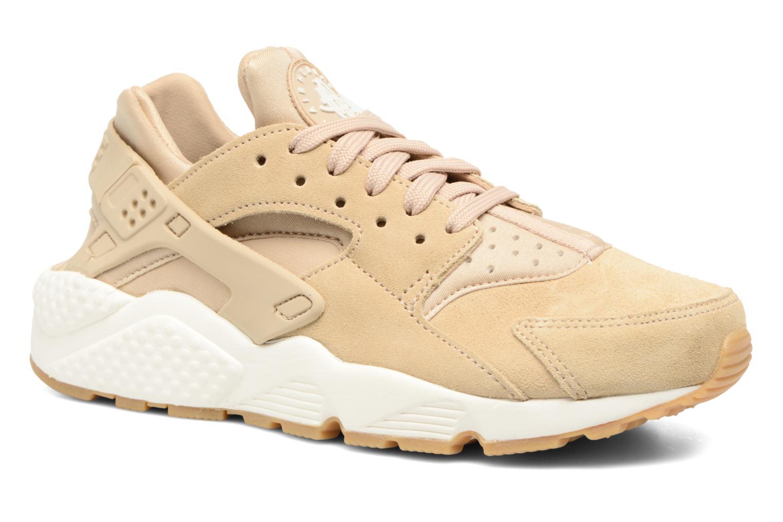 Zapatos promocionales Nike Wmns Air Huarache Run Sd (Beige) - Deportivas   Los zapatos más populares para hombres y mujeres